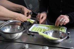 Cuisine Mobile 18 @ FGO-Barbara © Lucie-5
